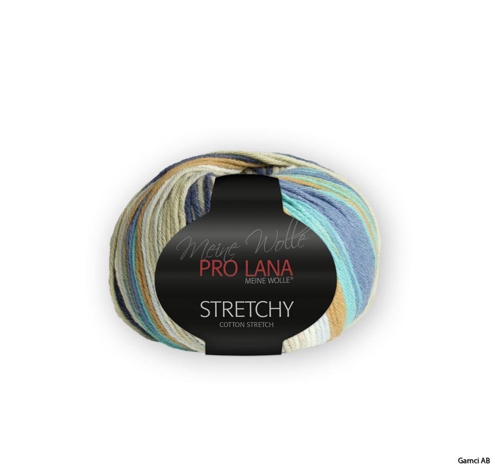 Stretchy_84