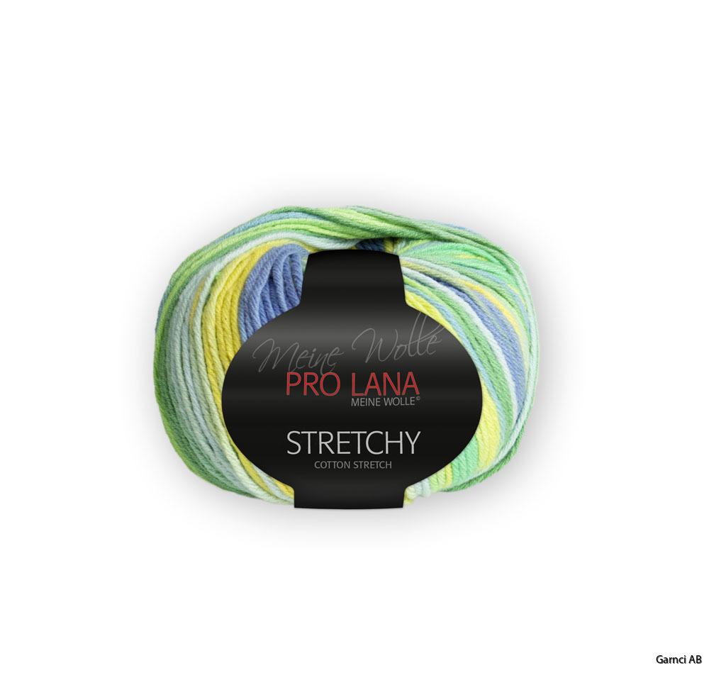 Stretchy_85