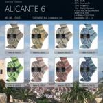 Alicante 6
