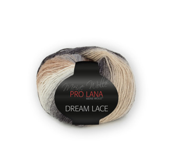 Dream Lace - 187