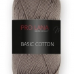 Pro Lana Basic Cotton - 18 Nougat