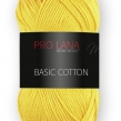 Pro Lana Basic Cotton - 22 Gul