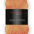 Pro Lana Basic Cotton - 28 Orange