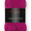 Pro Lana Basic Cotton - 34