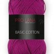 Pro Lana Basic Cotton - 46