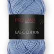 Pro Lana Basic Cotton - 55