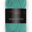 Pro Lana Basic Cotton - 64