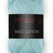 Pro Lana Basic Cotton - 65