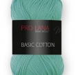 Pro Lana Basic Cotton - 67