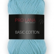 Pro Lana Basic Cotton - 69
