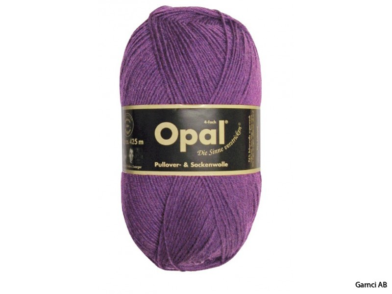 3072 violett