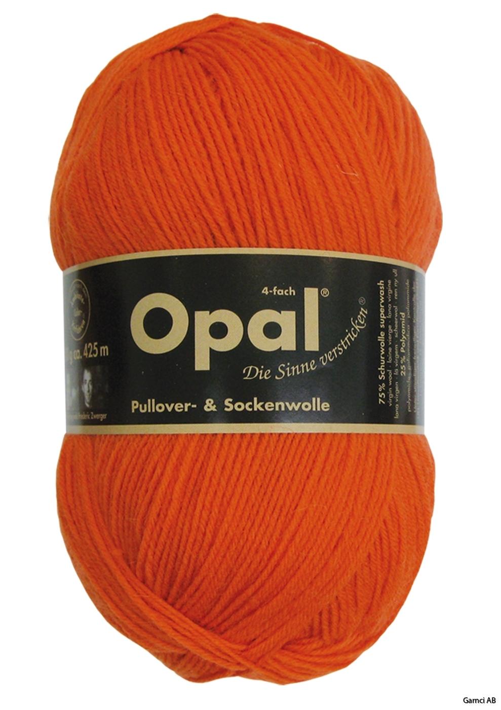 5181 orange