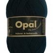 Opal, enfärgat sockgarn - 5190 Marin