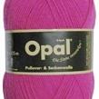 Opal, enfärgat sockgarn - 5194 Rosa