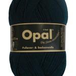 Opal, enfärgat sockgarn