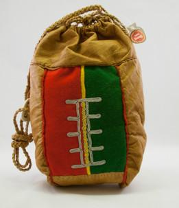 Samisk väska - Sami purse