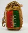 Samisk väska - Sami purse - Samiskt hantverk - Sami craft