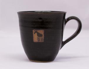 Mugg - Mug