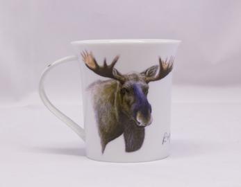 Mugg - Mug -