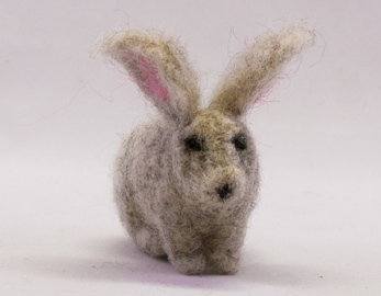 Hare - Hare -