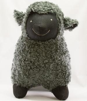 Lamm - Lamb -