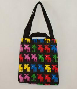 Väska - Bag