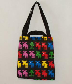 Väska - Bag -