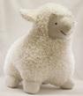 Lamm - Lamb