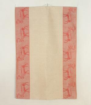 Handduk - Towel  -