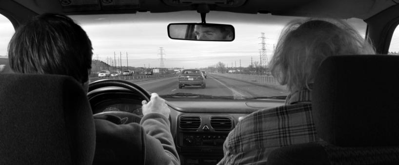 Ur filmen Nebraska