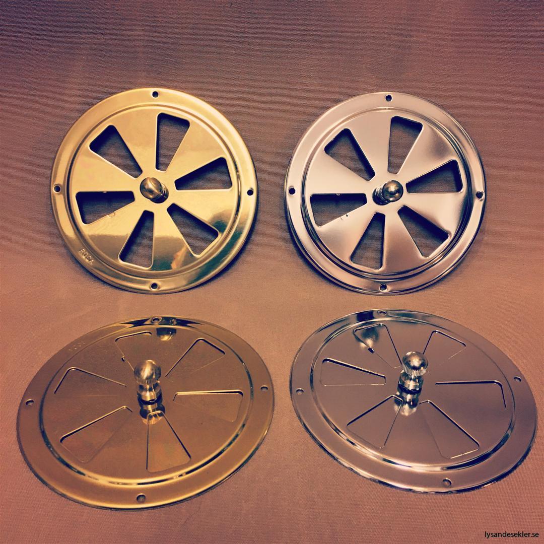 rosettventil ventil mässing rostfritt stål 125 mm (3)