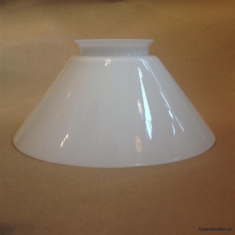 skärm skomakarlampa (1)