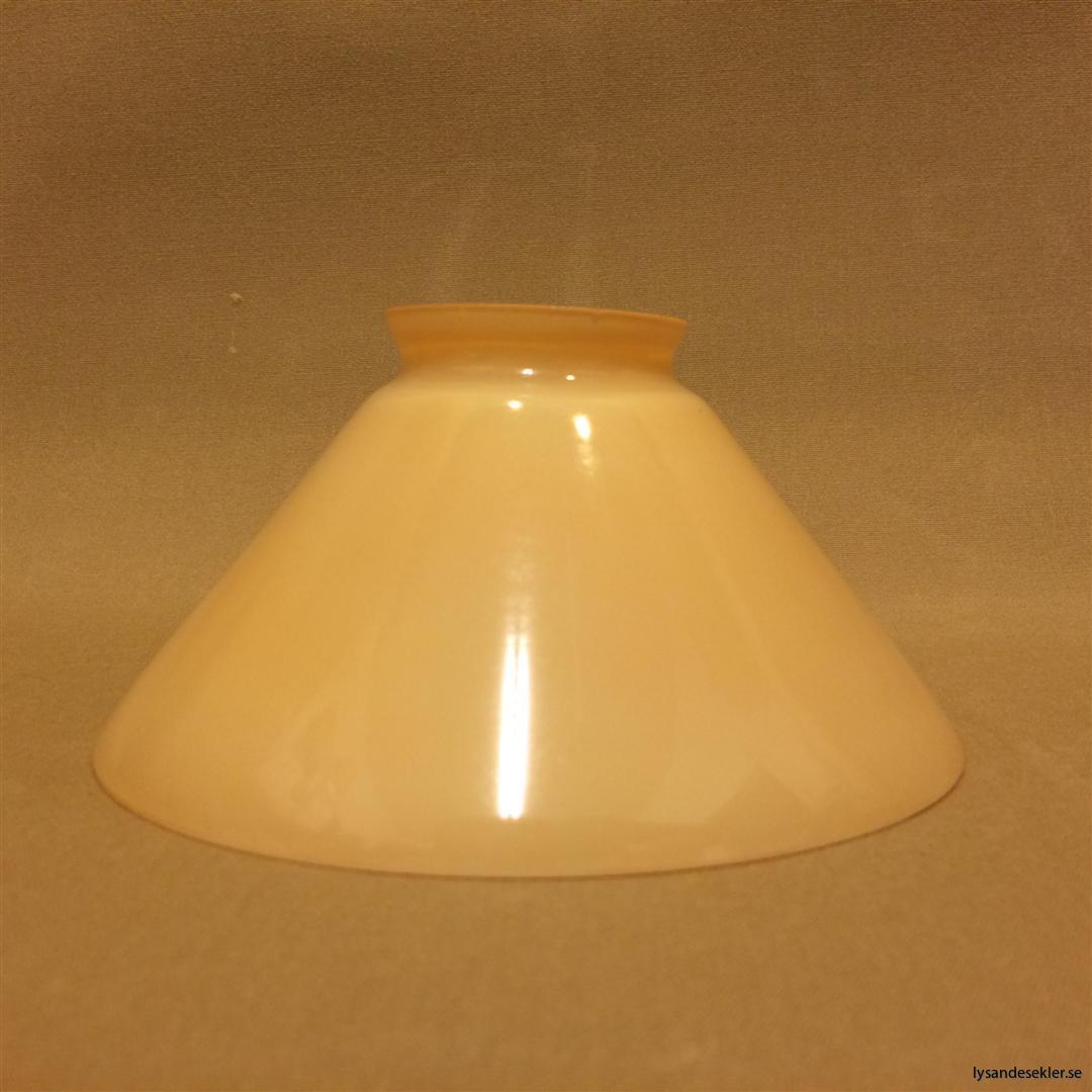 skomakarskärm (5) (Large)