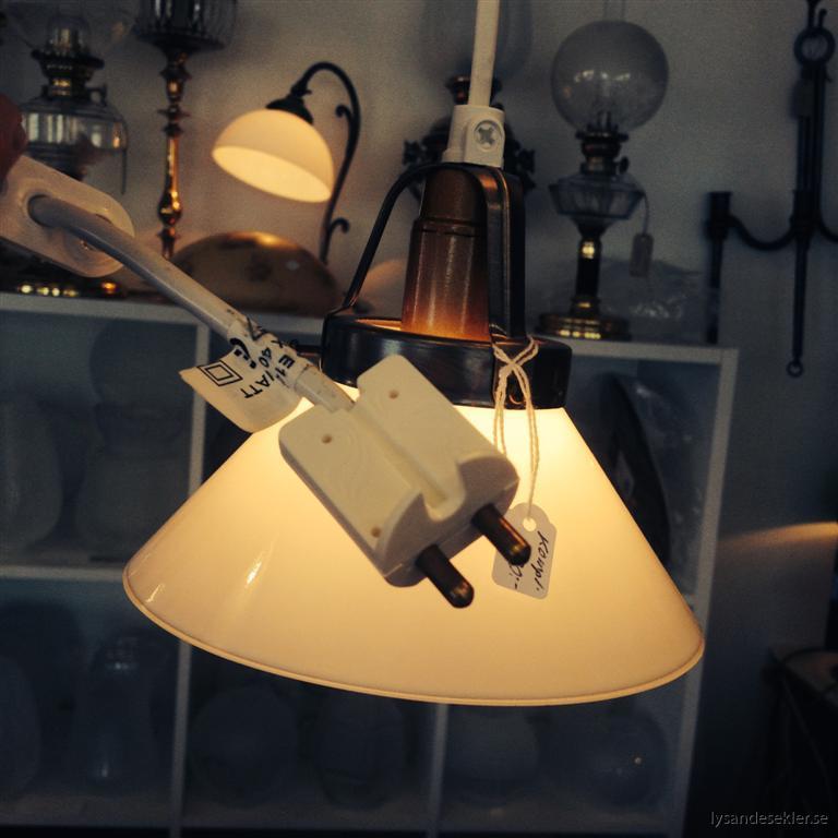skomakarlampa skärm (3)