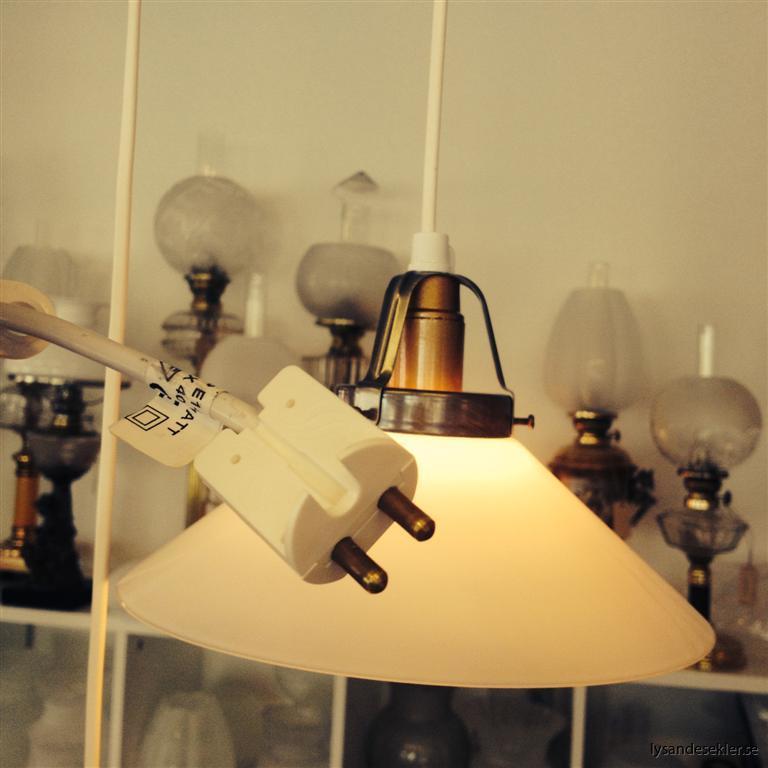 skomakarlampa skärm (4)