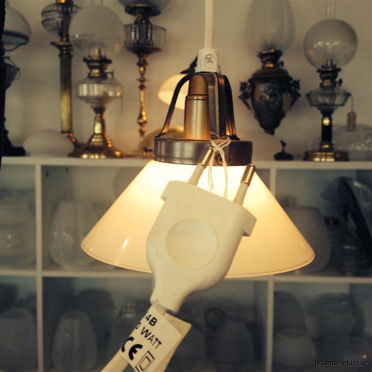 skomakarskärm lampa (2)