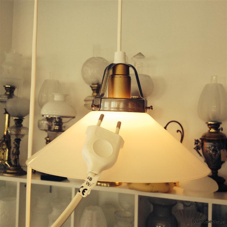 skomakarskärm lampa (3)