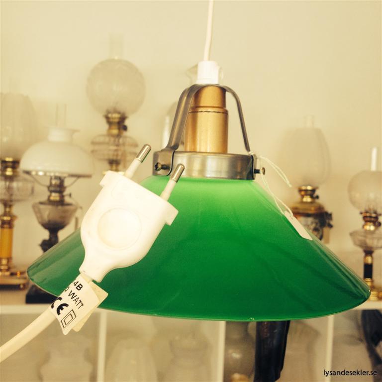 skomakarskärm lampa (1)