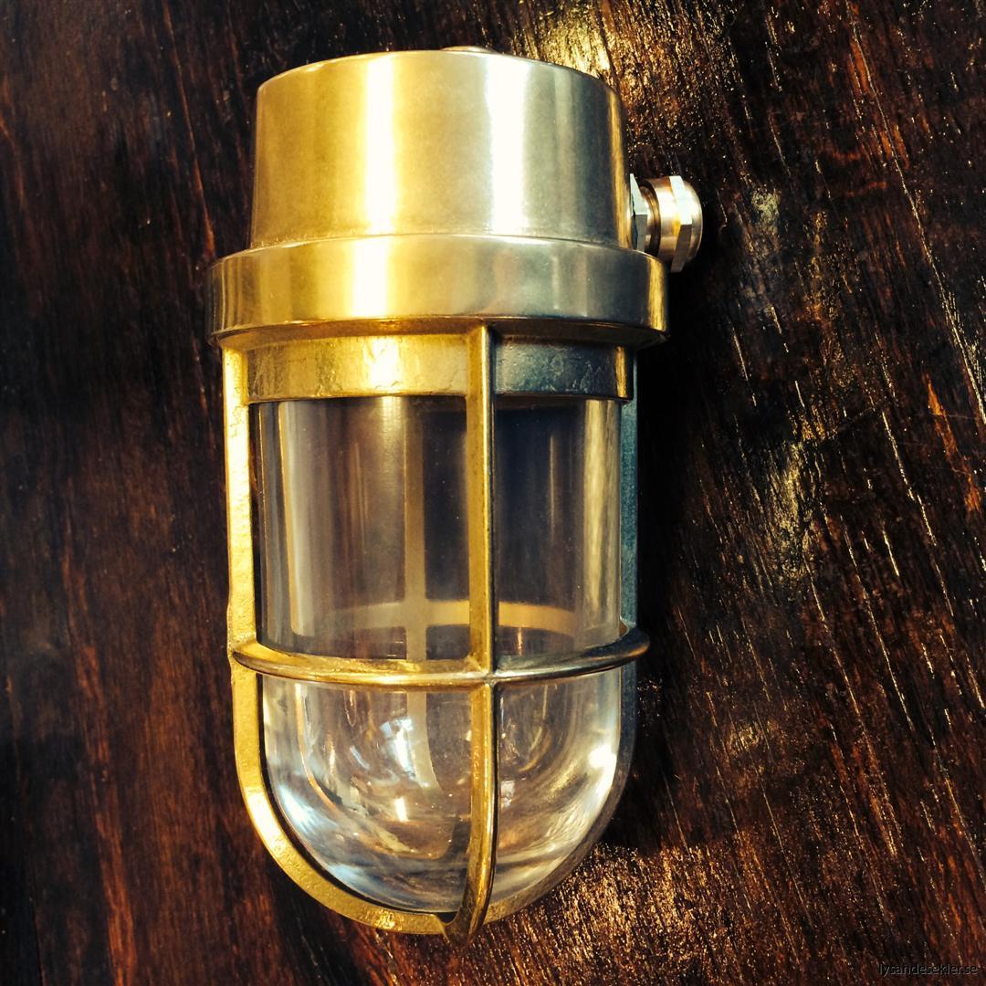 fartygslampor båtlampor gallerarmaturer gallerlampor skeppslampor (1)