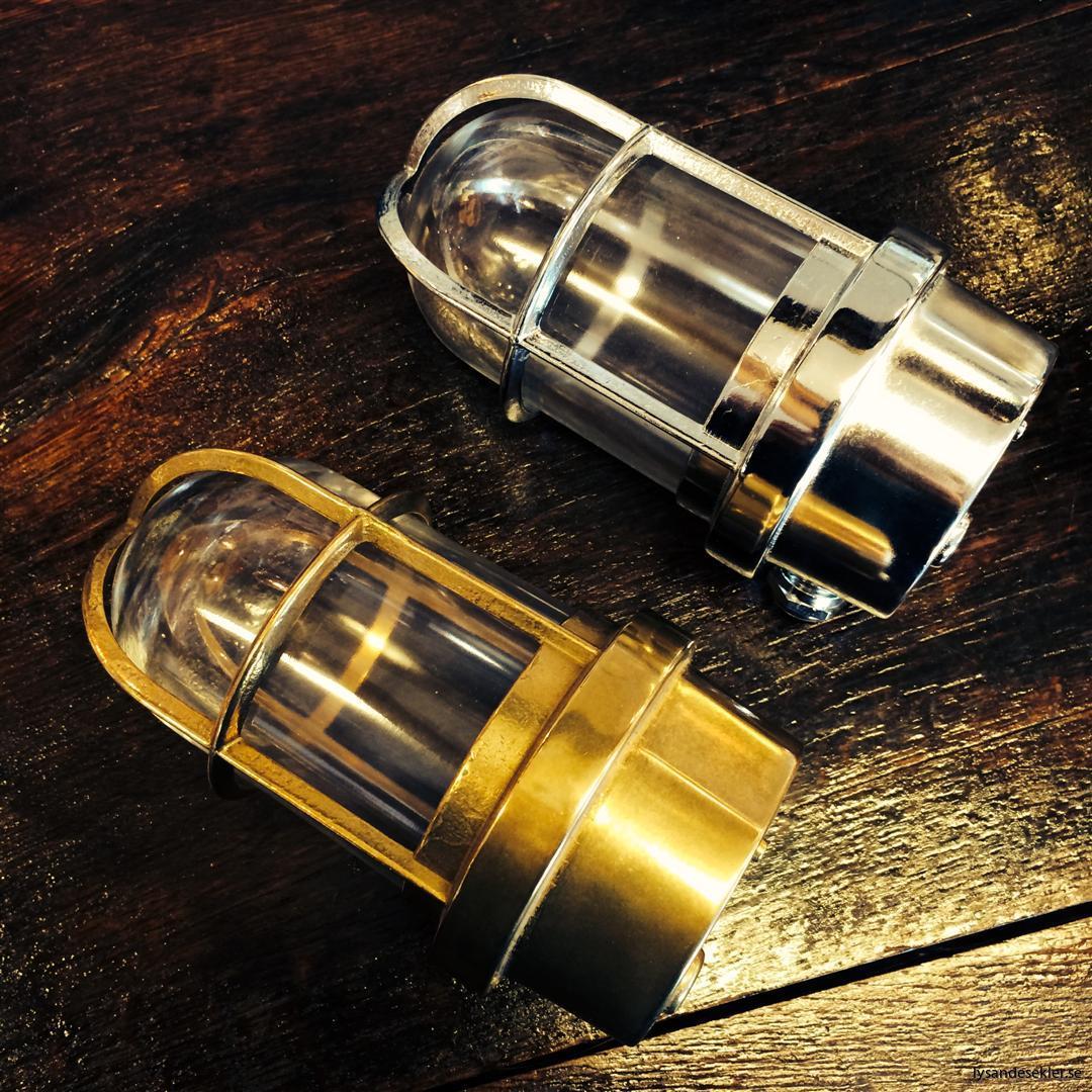 fartygslampor båtlampor gallerarmaturer gallerlampor skeppslampor (11)