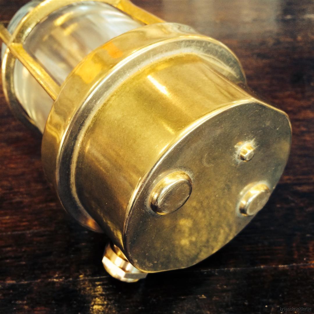 fartygslampor båtlampor gallerarmaturer gallerlampor skeppslampor (3)