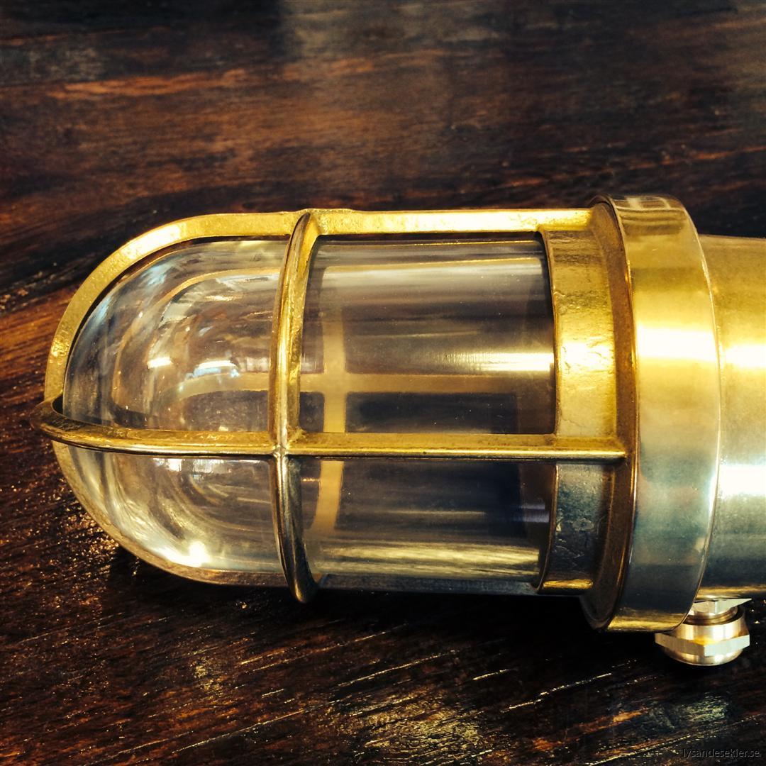 fartygslampor båtlampor gallerarmaturer gallerlampor skeppslampor (4)