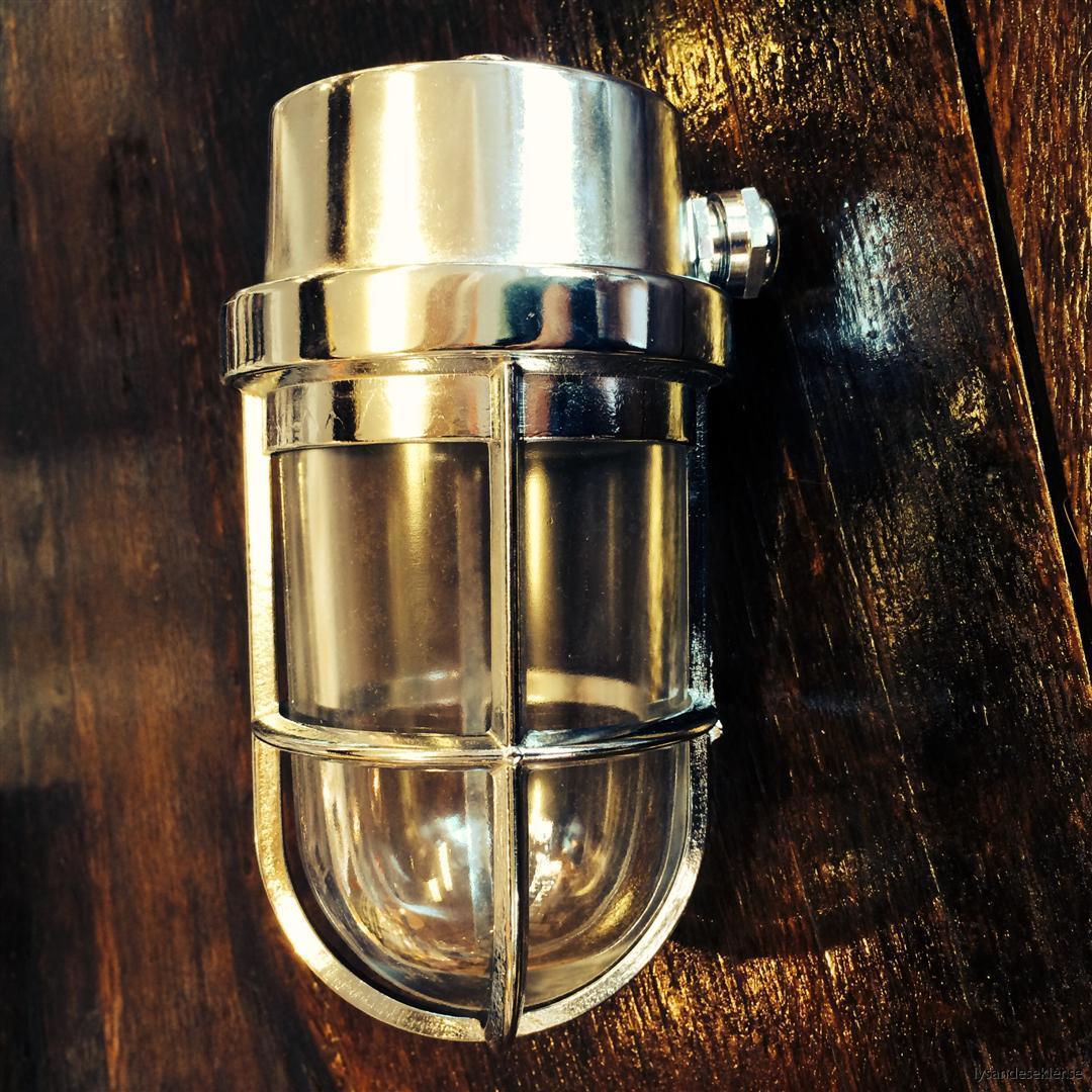 fartygslampor båtlampor gallerarmaturer gallerlampor skeppslampor (6)