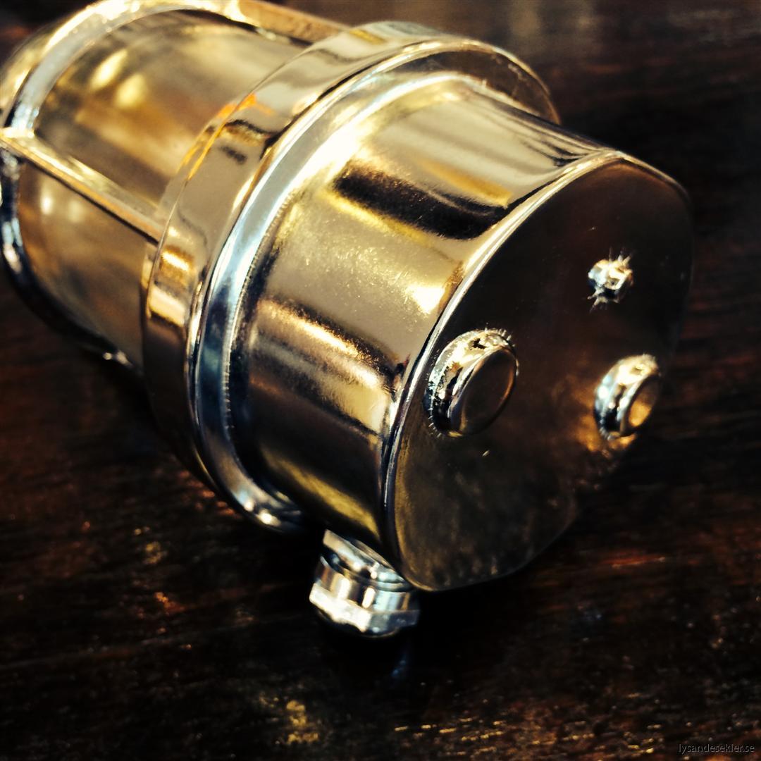 fartygslampor båtlampor gallerarmaturer gallerlampor skeppslampor (7)
