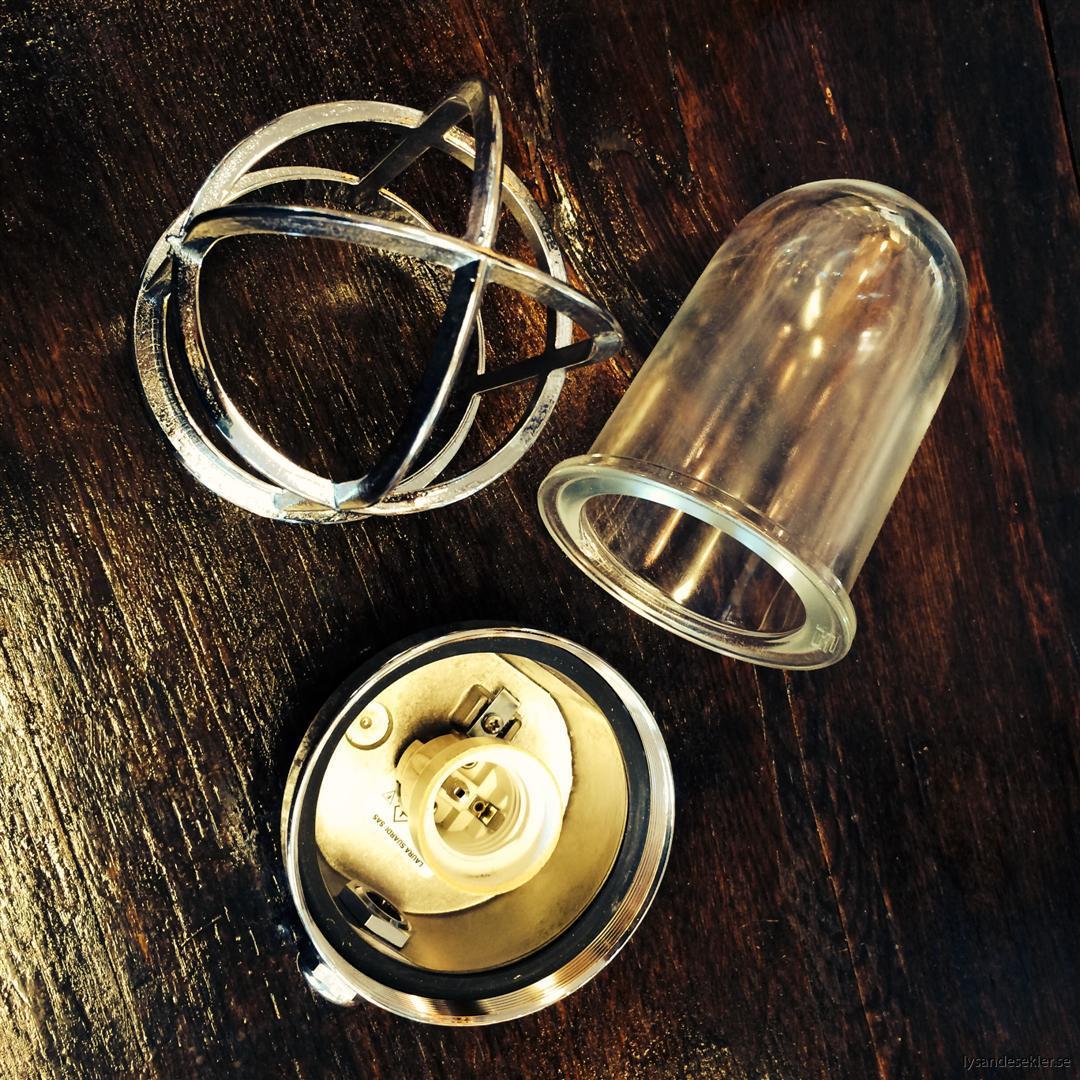 fartygslampor båtlampor gallerarmaturer gallerlampor skeppslampor (13)
