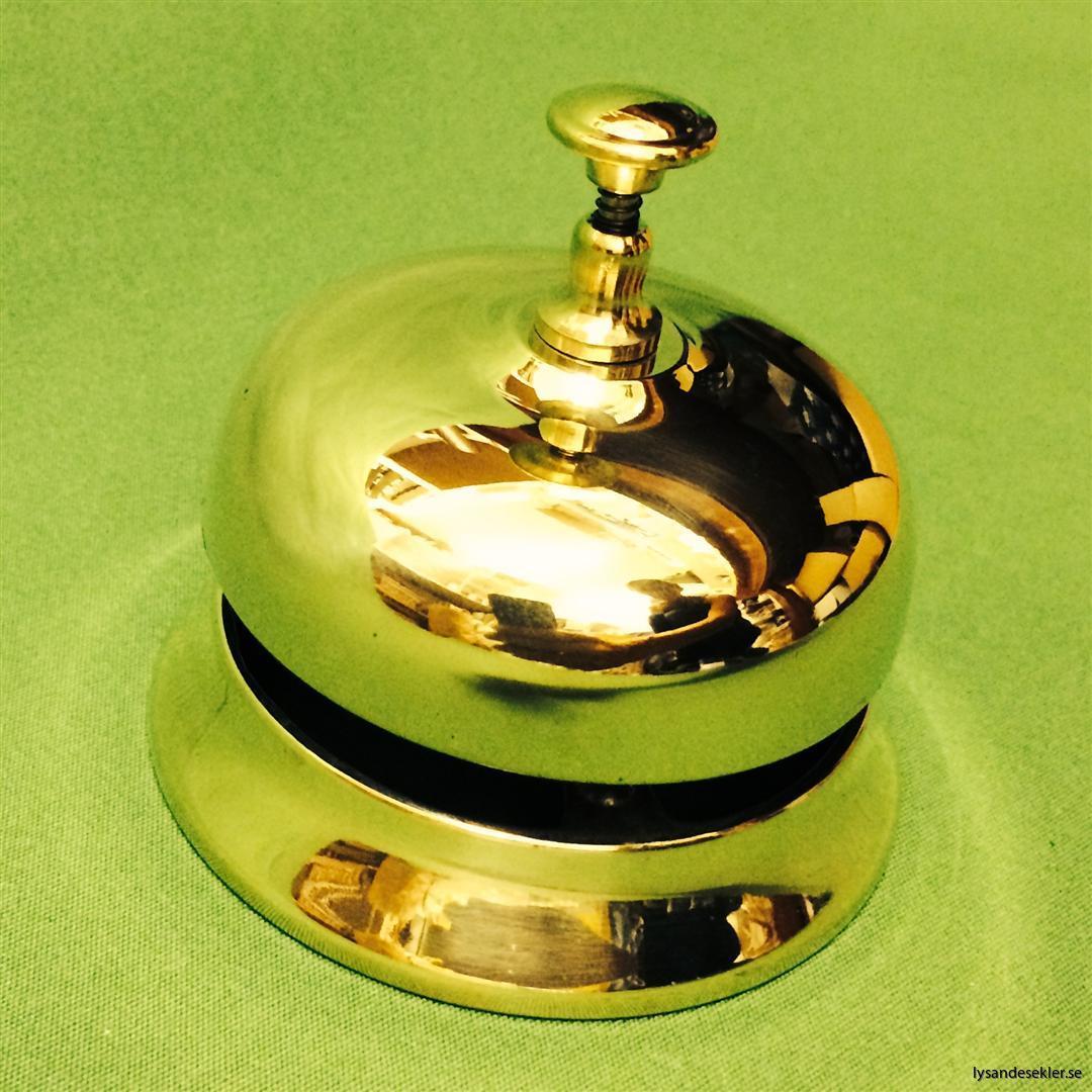 ringklocka disk barklocka (1)