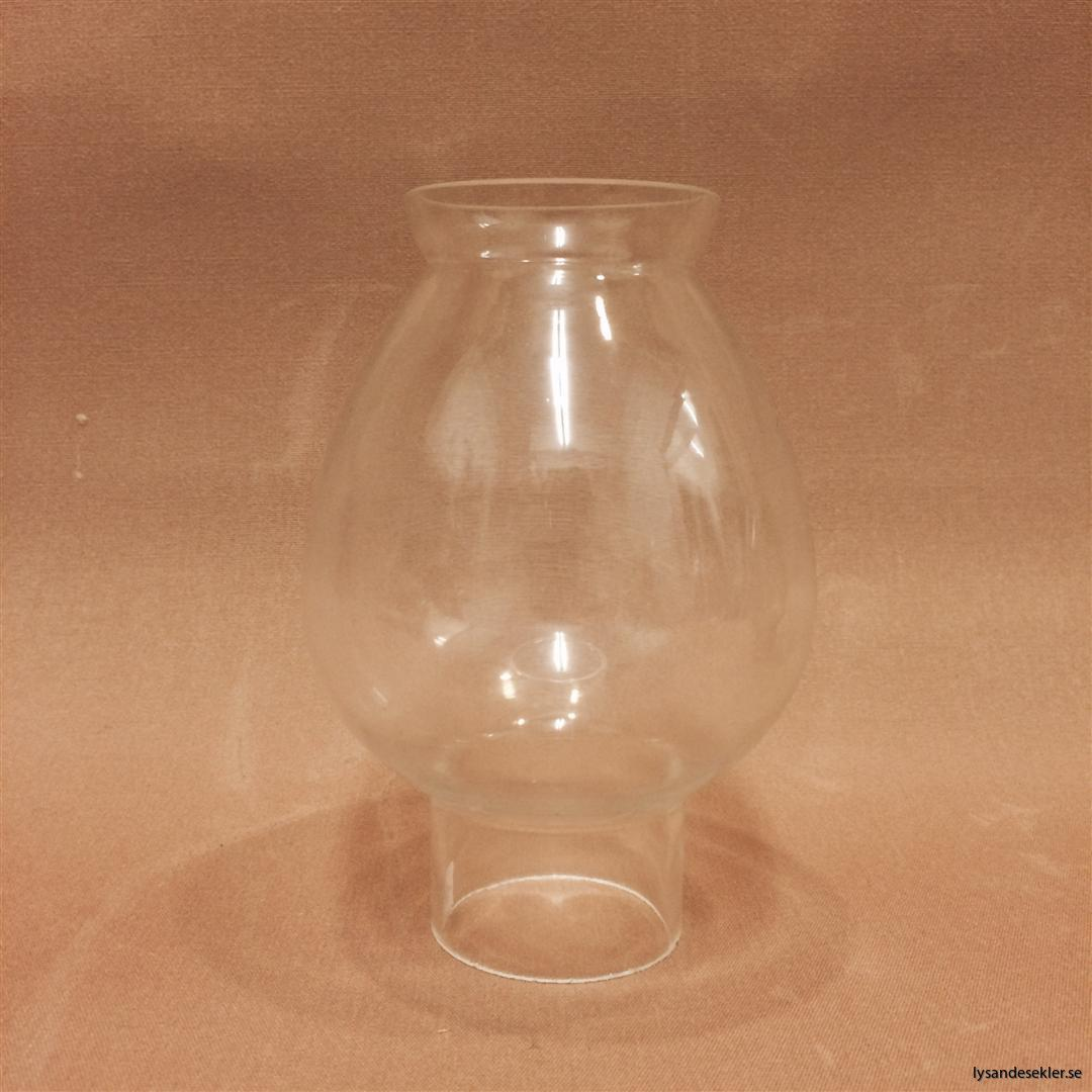 extraglas karlskronalyktan glas (2)