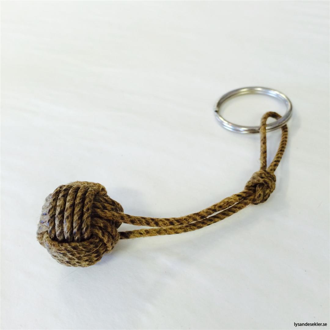 nyckelring apnäve (5)