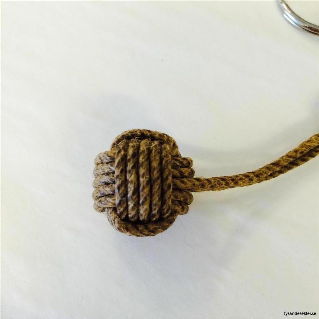 nyckelring apnäve (6)