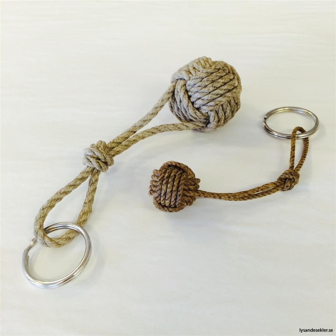 nyckelring apnäve (4)